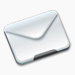 Unlimited email accounts, auto responders, powerful webmail, mailing list server