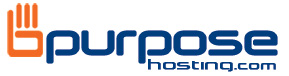 Purpose Hosting
